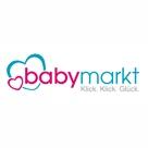 babymarkt.de 5 Euro Newsletter Gutschein