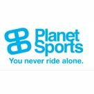 planet-sports.de 10 Euro Newsletter Gutschein