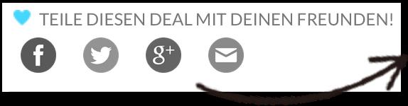 Teile die unter 100 Euro Deals