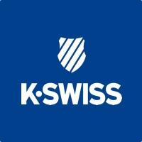K-Swiss Newsletter Gutschein