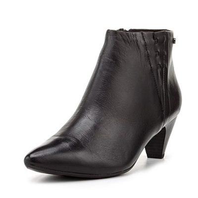 MARC Shoes Stiefeletten günstiger kaufen