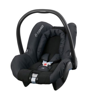 Babyschale Maxi Cosi Stone günstiger kaufen