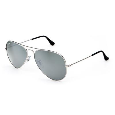 Ray Ban Sonnenbrille Aviator günstiger kaufen unter 100 Euro