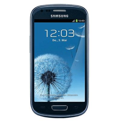 Samsung Galaxy S3 mini vertragsfrei günstig kaufen