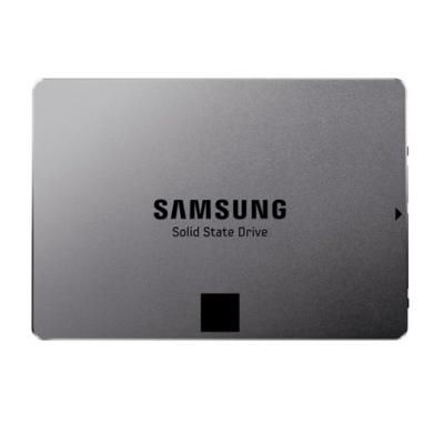 Samsung SSD 840 EVO Series 250GB interne Festplatte für unter 100 Euro
