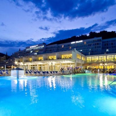 Kroatien Istrien Urlaub unter 100 Euro
