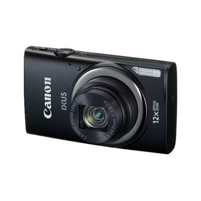 günstige Digitalkamera Canon IXUS 265 HS