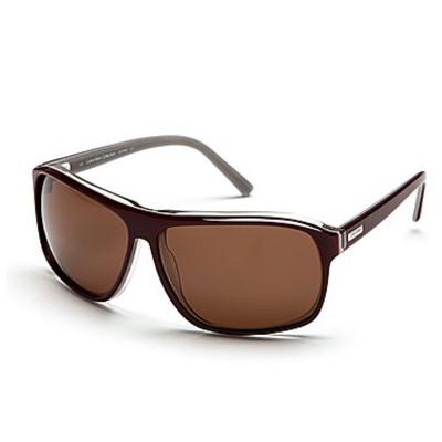 Sonnenbrille Calvin Klein günstiger kaufen
