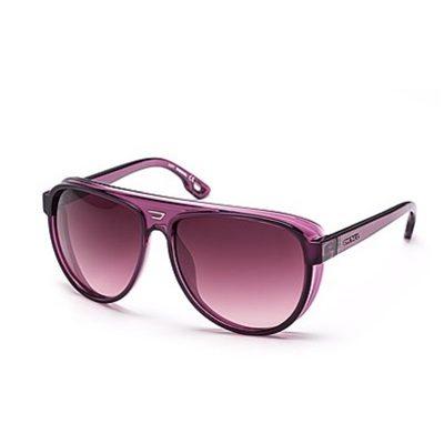 DIESEL Sonnenbrille aktuelles Modell günstiger