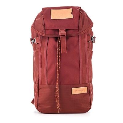 EASTPAK Taschen Rucksäcke neues Modell günstiger