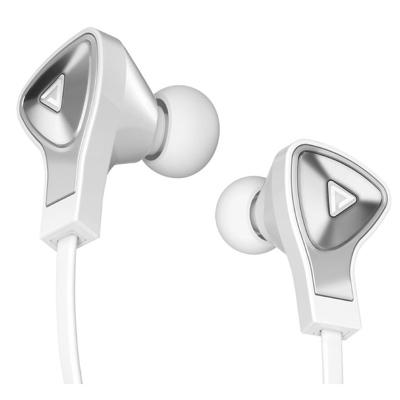 In-Ear Kopfhörer mit Mikrofon Monster DNA