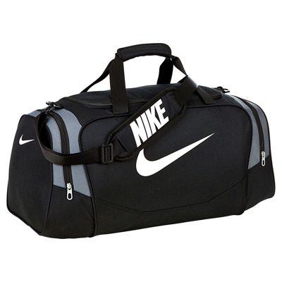 günstige große Sporttasche Nike Team Training