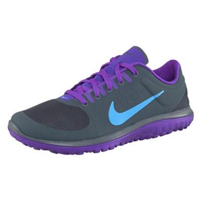 Nike FS Lite Run Laufschuh für Frauen günstiger kaufen
