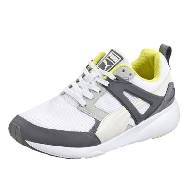 Puma Sale Sneaker für Frauen 50% günstiger
