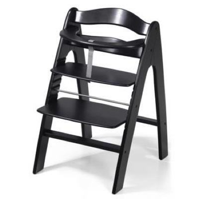kinderhochstuhl aus holz i coo pharao f r unter 50. Black Bedroom Furniture Sets. Home Design Ideas
