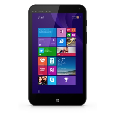 günstiges 7 Zoll Windows Tablet HP Stream 7