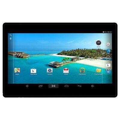 10 Zoll Tablet unter 100 Euro Denver TAQ10122