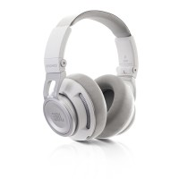 Over-Ear Kpfhörer JBL Synchros S500 unter 100 Euro