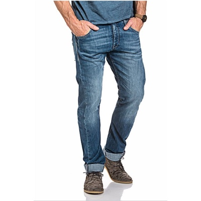 Jack & Jones Herren Jeans super günstig