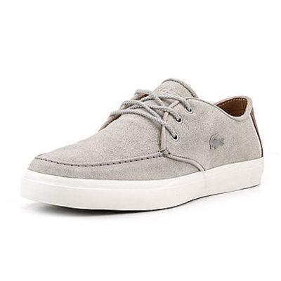 Lacoste Herren Sneaker günstiger kaufen