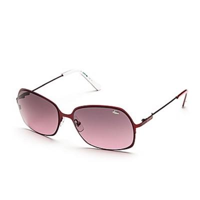 Sonnenbrillen Lacoste für Frauen und Männer