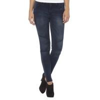 günstige Levis Jeans für Frauen unter 100 Euro