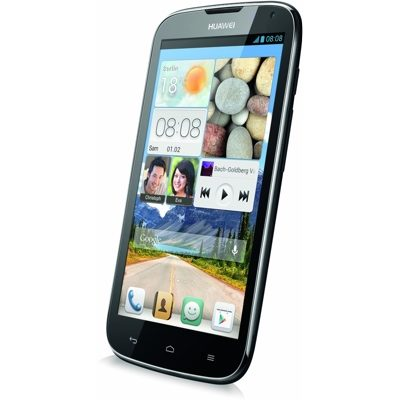 günstiges 5 Zoll Smartphone unter 100 Euro