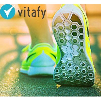 neue Gutscheine von vitafy