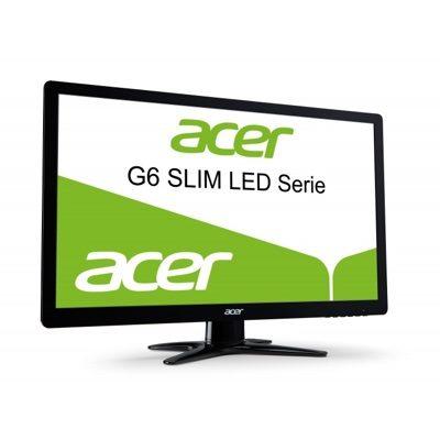 günstiger 23 Zoll Monitor unter 100 Euro Acer 236 HLB