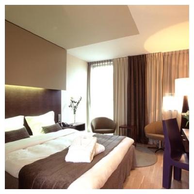 Kurzurlaub Amsterdam im 4 Sterne Hotel