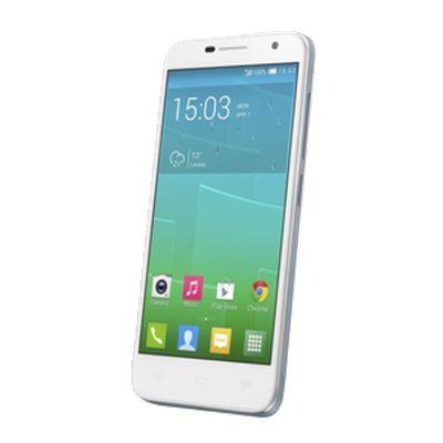 günstiges Smartphone Alcatel unter 100 Euro