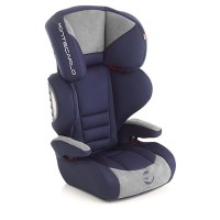 günstiger Autositz für Kinder Altersgruppe II und III von JANE
