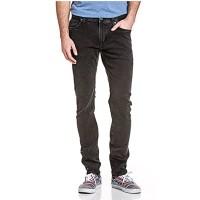 Jack & Jones Herren Jeans günstiger kaufen