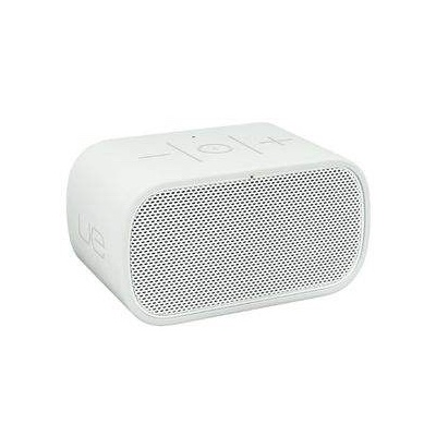 günstiger kompakter Lautsprecher Logitech UE Mobile Boombox