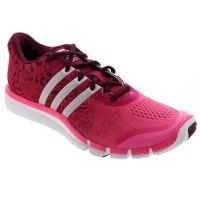 adidas ADIPURE 360.2 CELEBRATION Trainingsschuh für Frauen