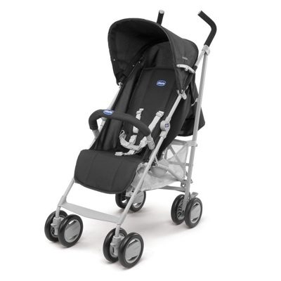 Kinderbuggy Chicco London Up unter 100 Euro