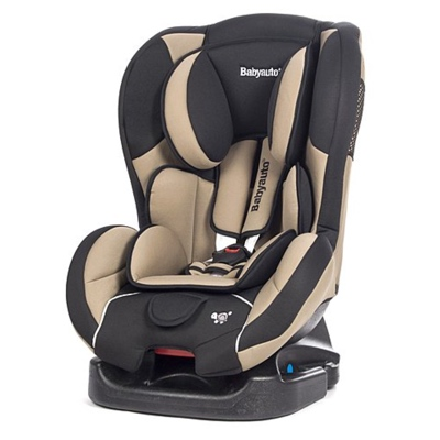 guter und sicherer Kinderautositz unter 100 Euro