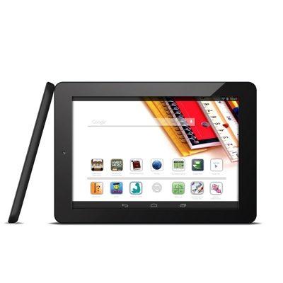 günstiges 8 Zoll Tablet unter 100 Euro ODYS Study Tab