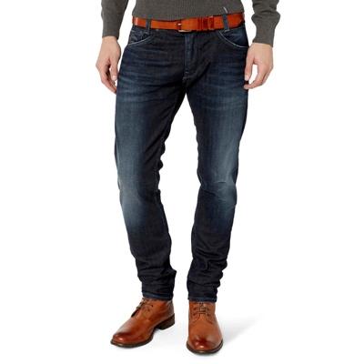 PEPE Jeans London Herrenjeans günstiger kaufen