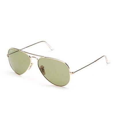 Ray Ban Sonnenbrillen günstiger kaufen