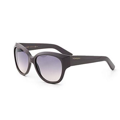 YVES SAINT LAURENT Sonnenbrille günstiger kaufen