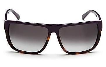 Calvin Klein Sonnenbrille für Frauen und Männer bis zu 70% günstiger kaufen