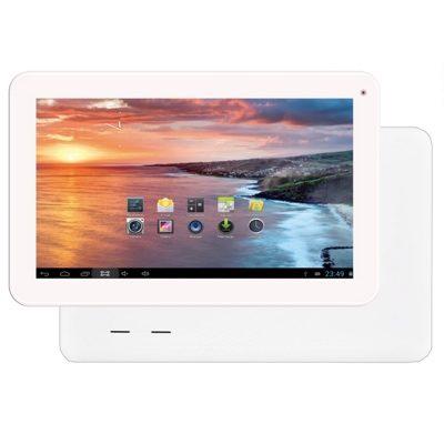 gutes 10 Zoll Tablet unter 100 Euro MP Man MPQC1010
