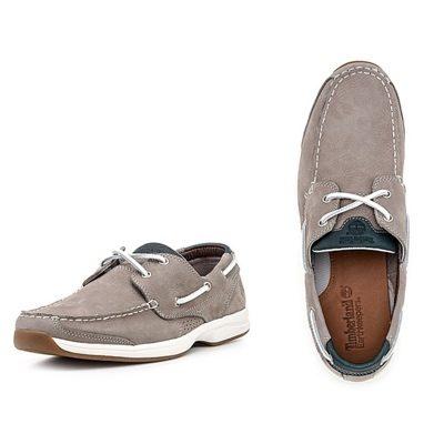 Timberland Schuhe für Frauen und Männer im Angebot günstiger