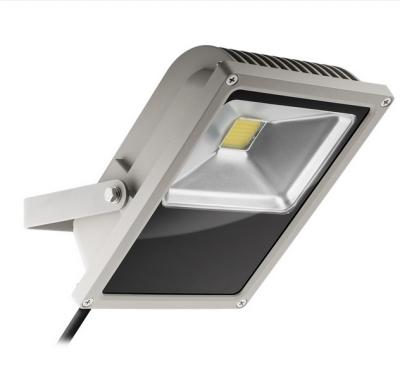 goobay LED Flutlichtstrahler günstig gut