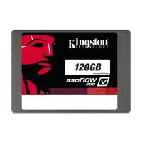 günstige SSD-Festplatte mit 120GB