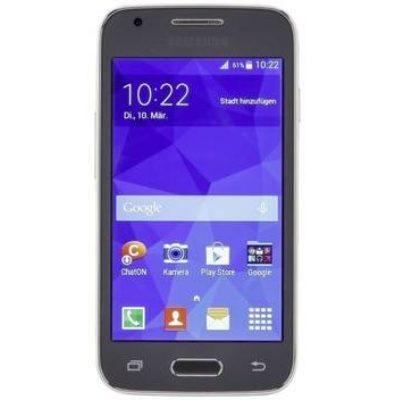 Samsung Galaxy Trend 2 günstiges Smartphone