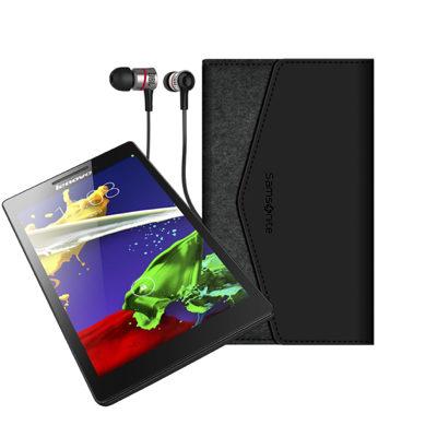 günstiges 7 Zoll Tablet Lenovo unter 100 Euro