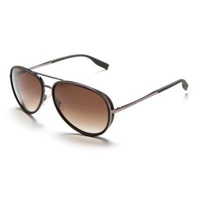 Hugo Boss und Boss Orange Sonnenbrille günstiger