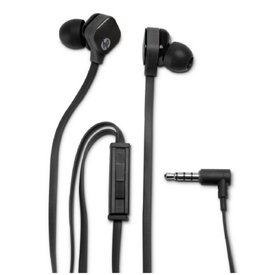 günstige In-Ear-Kopfhörer unter 20 Euro